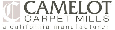 Camelot Carpet Mills, A California Manufacturer